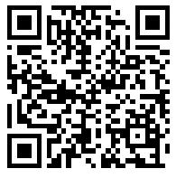 Ripple Wallet QR Code