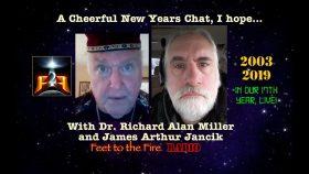Information Richard Alan Miller